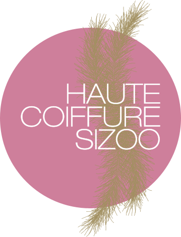 Sizoo Haute Coiffure start beeld